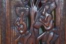 Art Afrika (Collbató)