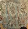 Art Afrika (Sant Carles)