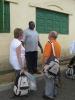 Colegio de Moka (Guinea)